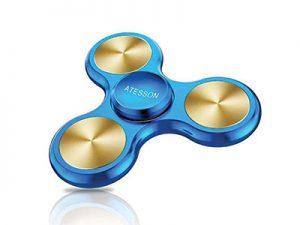 fidget-fix-spinner
